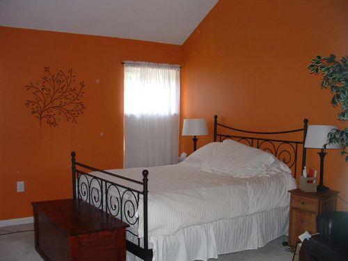 Orangemaster1