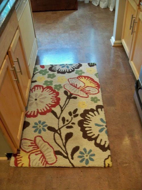 Kitchennewrug2