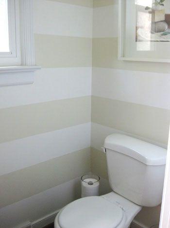 YHLstripedbathroom